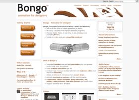 bongo3d.com