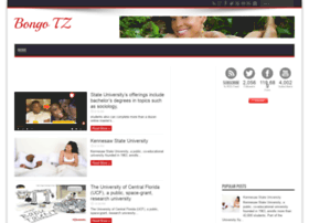 bongotz255.blogspot.com