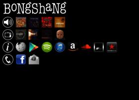 bongshang.com