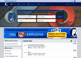 bongthom.com