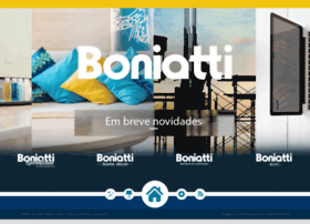 boniatti.com.br