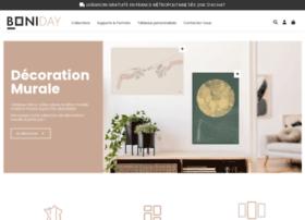 boniday.com