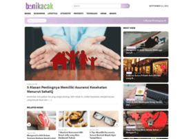bonikacak.com