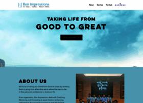 bonimpressions.com