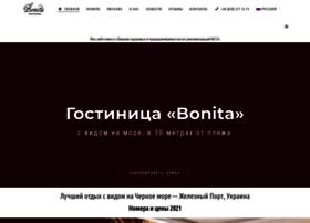 bonita-hotel.com.ua
