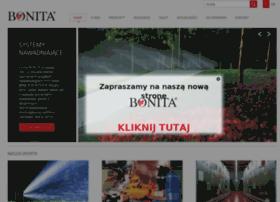 bonita.com.pl