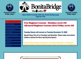 bonitabridge.com