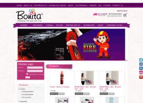 bonitaindia.com