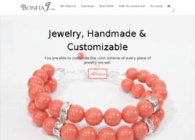 bonitaj.com