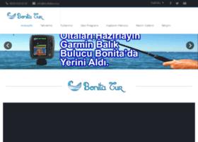 bonitatur.com