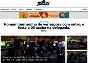 bonitoinforma.com.br