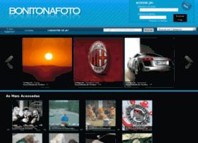 bonitonafoto.net