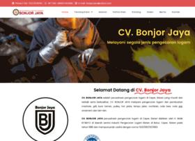 bonjorjaya.com