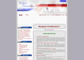 bonjour-frankreich.com