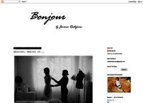 bonjourjr.blogspot.co.at