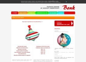 bonk.com.pl