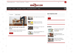 bonkaday.com