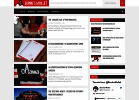 bonksmullet.com