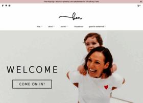 bonlabel.com.au
