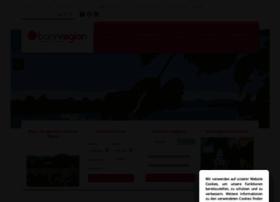 bonn-region.de