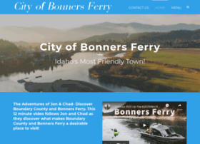 bonnersferry.id.gov