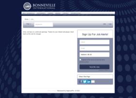 bonnevillela.applicantpro.com