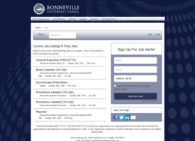 bonnevilleseattle.applicantpro.com