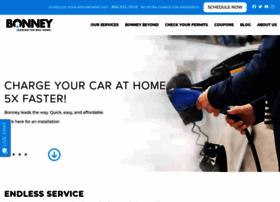bonney.com