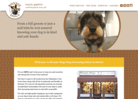 bonniedogs.co.uk