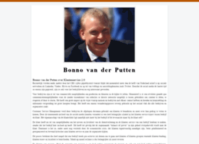 bonno-van-der-putten.net