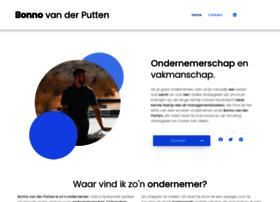 bonnovanderputten.nl