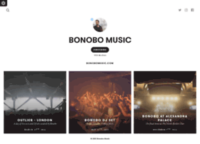 bonobo.exposure.co