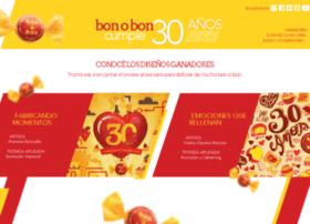 bonobonnosune.com