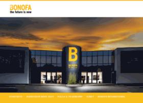 bonofa.org