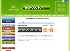 bonoloto.org