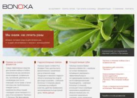 bonoxa.com