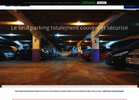 bonplan-parking.com