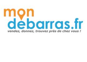 bonplan.mondebarras.fr