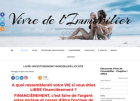bonplantravaux.fr
