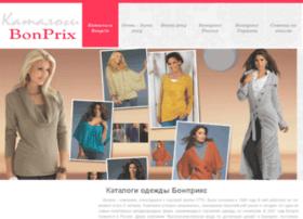 bonprix-catalog.ru