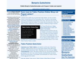 bonprix-gutscheine.coupon-gutschein.com