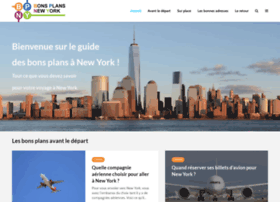bons-plans-new-york.com