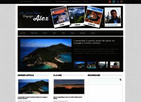 bons-plans-voyage-d-alex.com