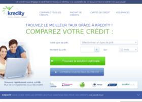 bons-plans.kredity.com