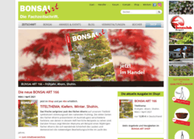 bonsai-art.com