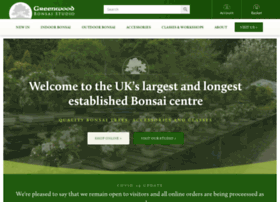 bonsai.co.uk