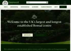 bonsai.co.uk