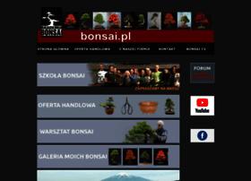 bonsai.pl