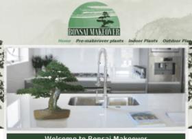 bonsaimakeover1.moonfruit.com