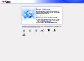 bonsaimenorca.com